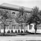 1940 - 1940 Hargreaves Library